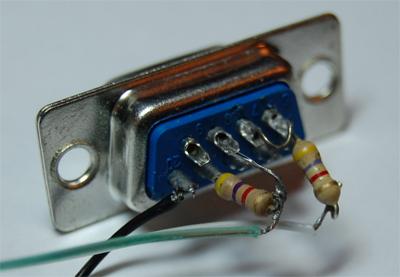 Программатор для прошивки чипов картриджей